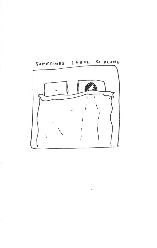 life comics2